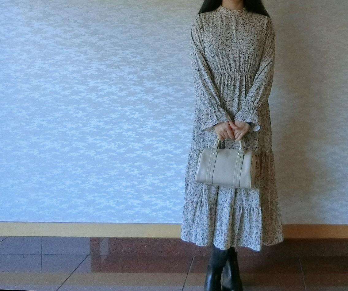 f:id:yasukawafashion:20210117105220j:plain