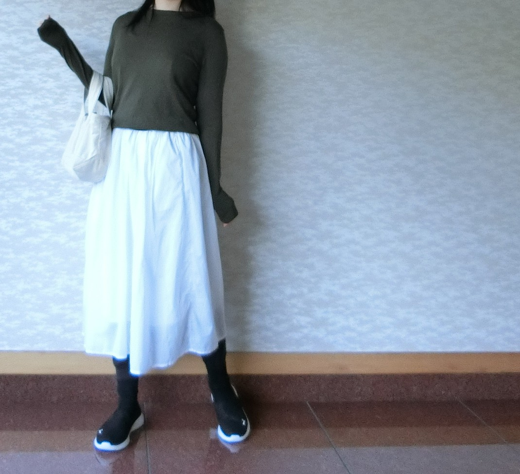f:id:yasukawafashion:20210123174854j:plain