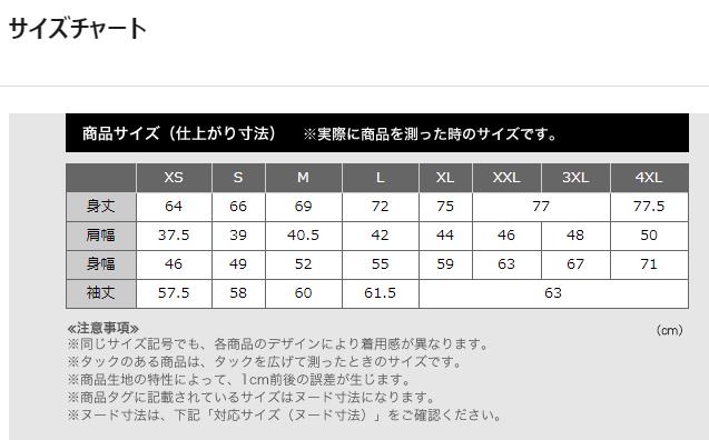 f:id:yasukawafashion:20210126184612p:plain