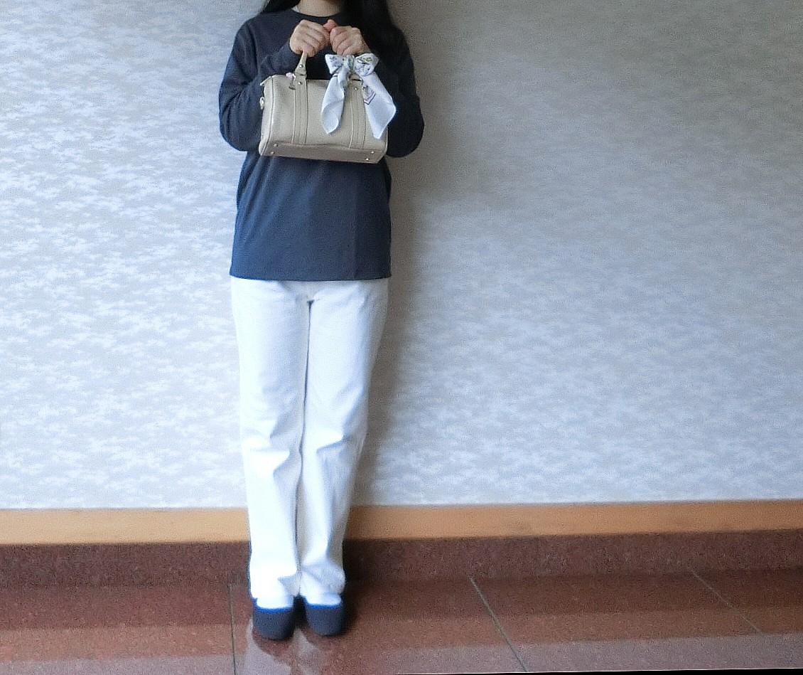 f:id:yasukawafashion:20210127165615j:plain