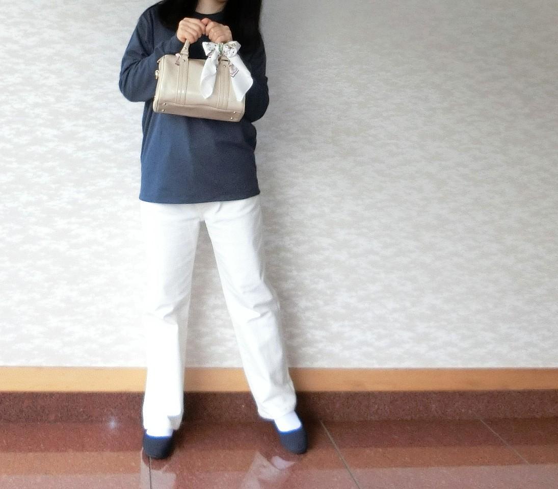 f:id:yasukawafashion:20210127174120j:plain