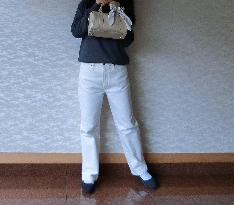 f:id:yasukawafashion:20210127174549j:plain