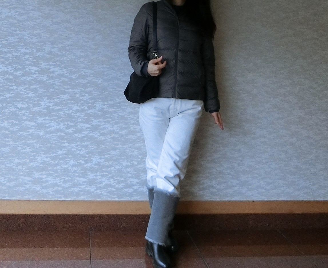 f:id:yasukawafashion:20210129211303j:plain