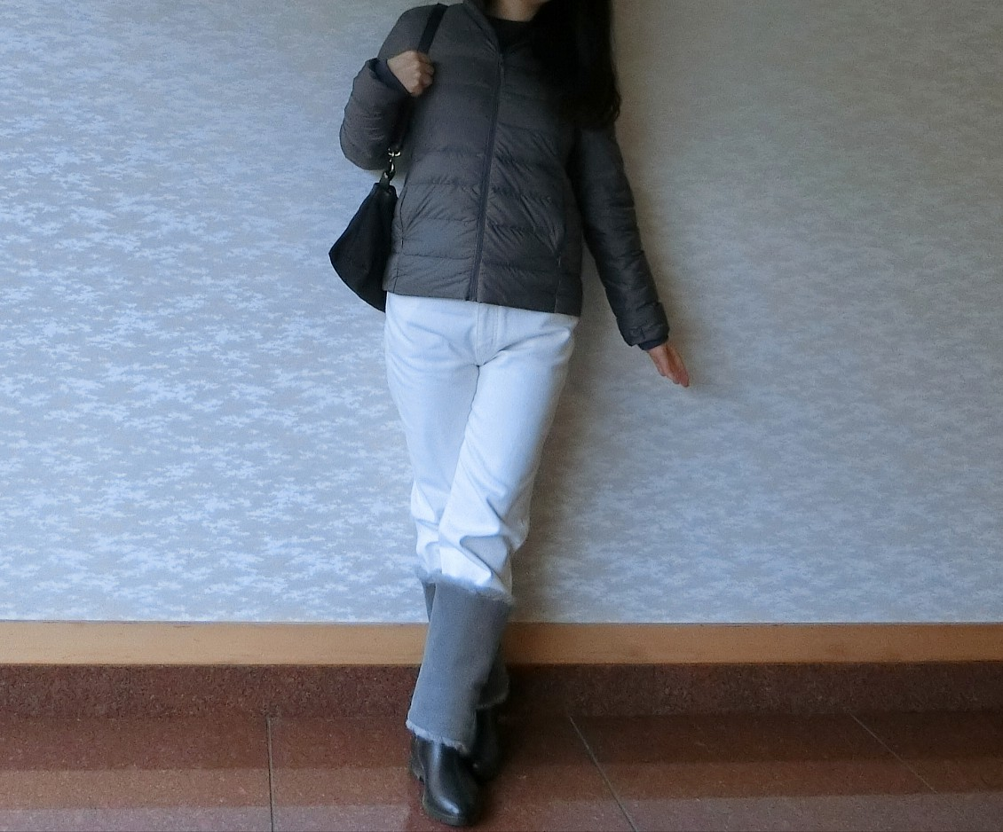 f:id:yasukawafashion:20210129224044j:plain