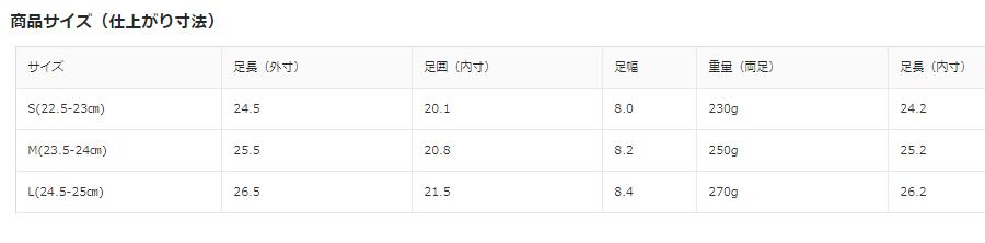 f:id:yasukawafashion:20210207212724p:plain