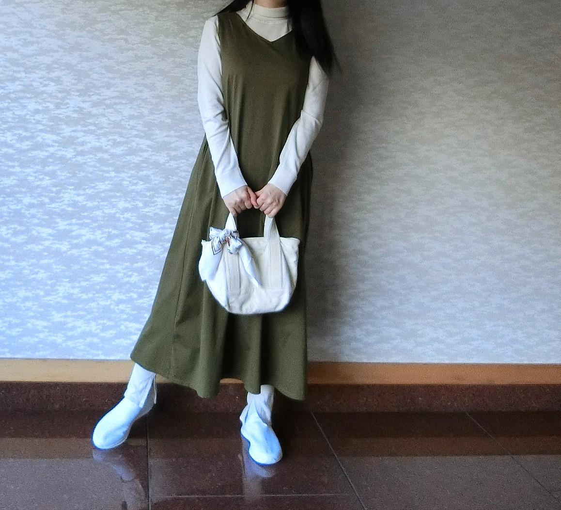 f:id:yasukawafashion:20210208211428j:plain
