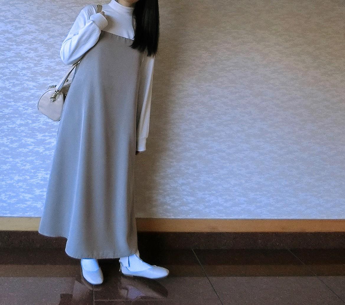 f:id:yasukawafashion:20210218203641j:plain