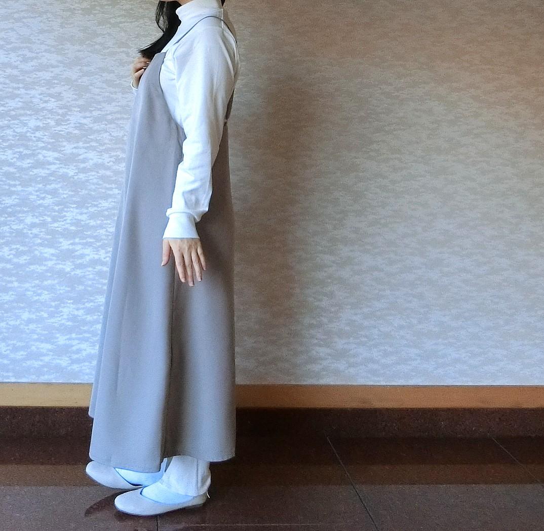 f:id:yasukawafashion:20210218205636j:plain