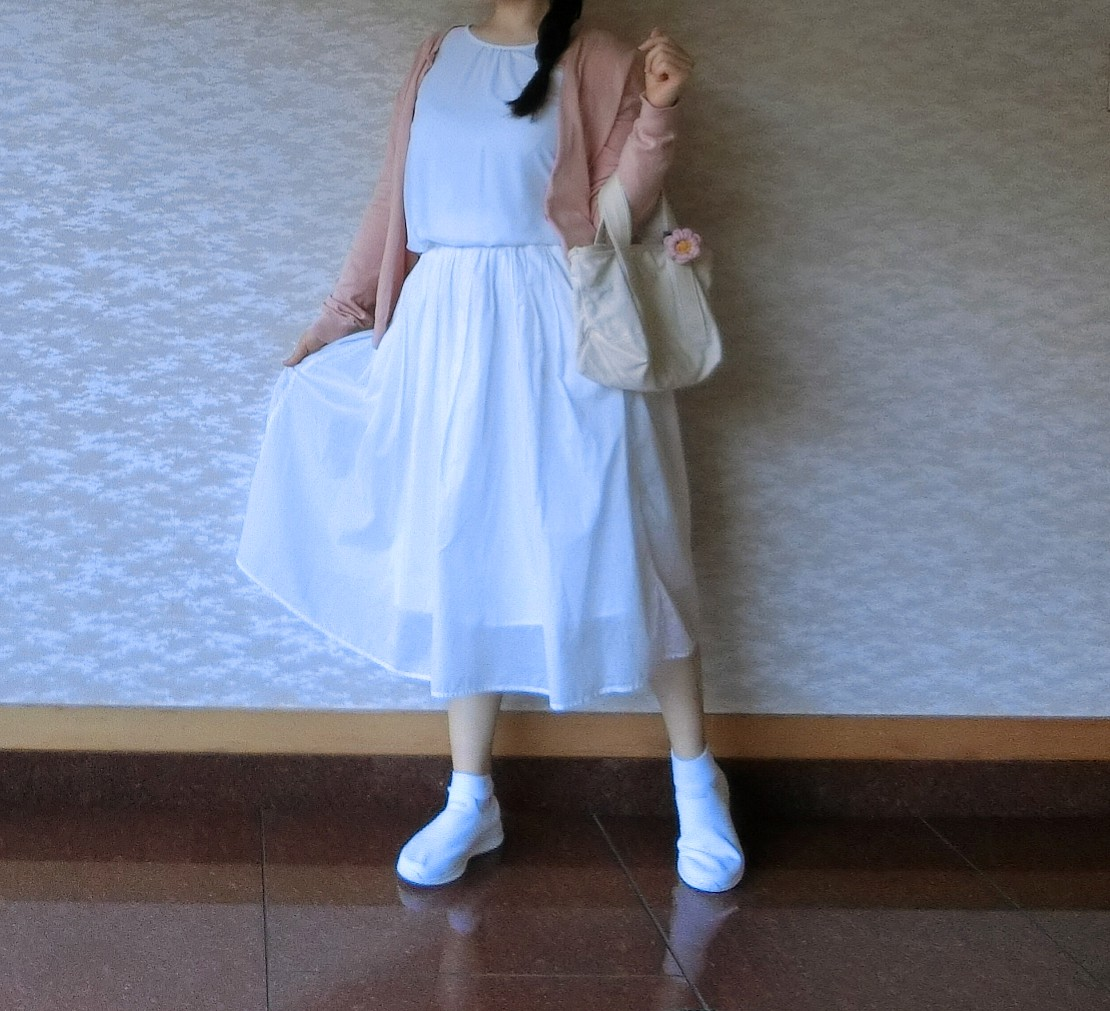 f:id:yasukawafashion:20210301213541j:plain