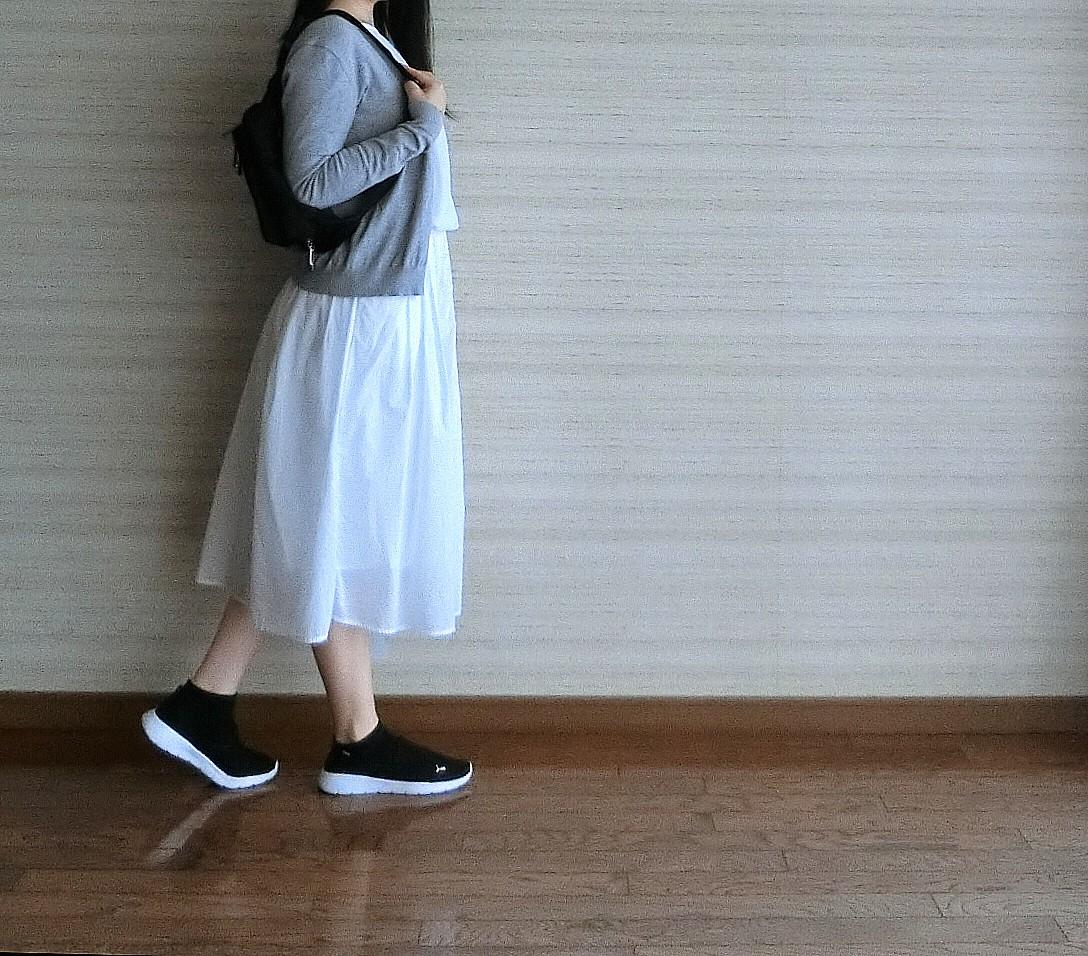 f:id:yasukawafashion:20210318114001j:plain