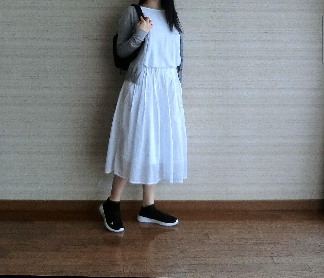 f:id:yasukawafashion:20210318114012j:plain