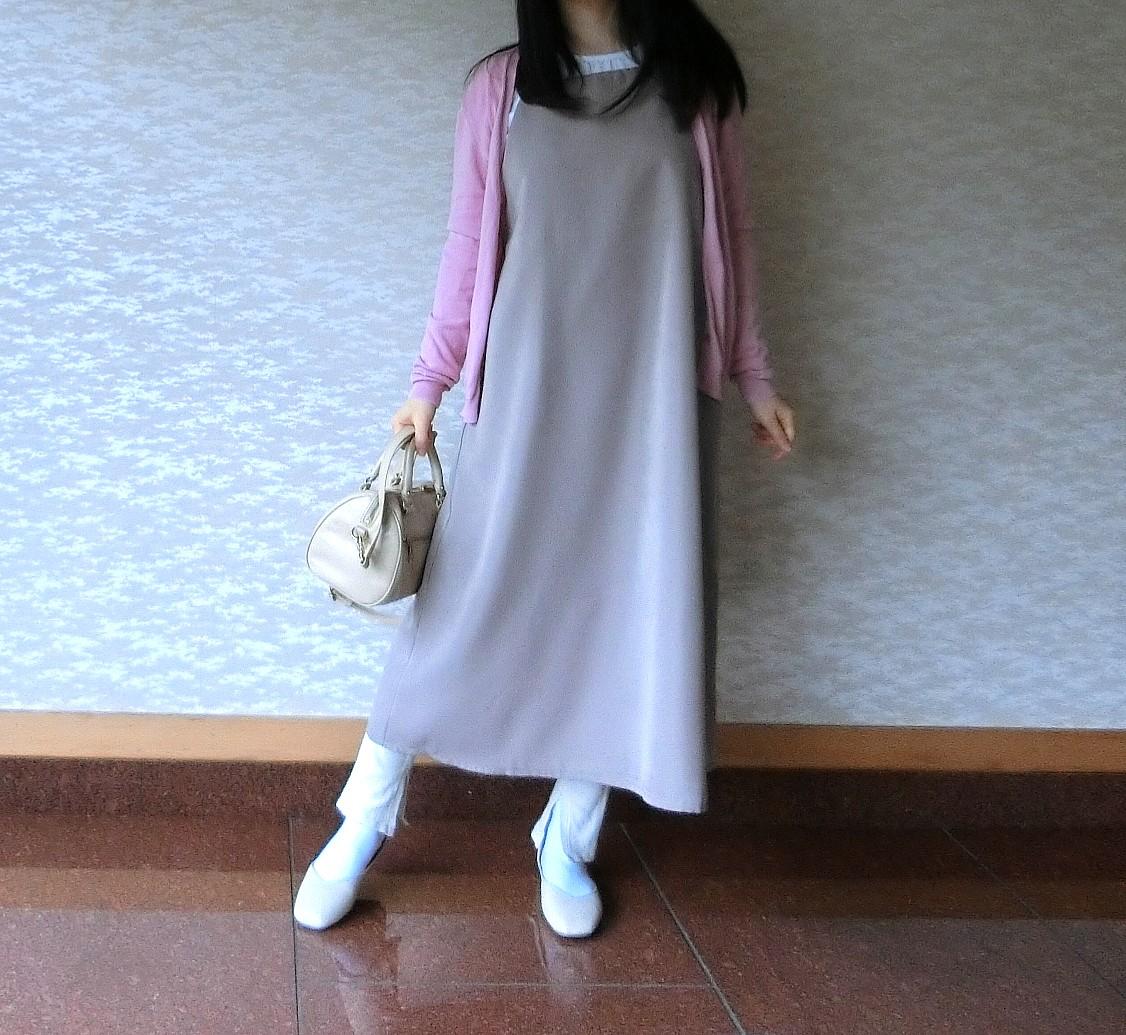 f:id:yasukawafashion:20210320101011j:plain