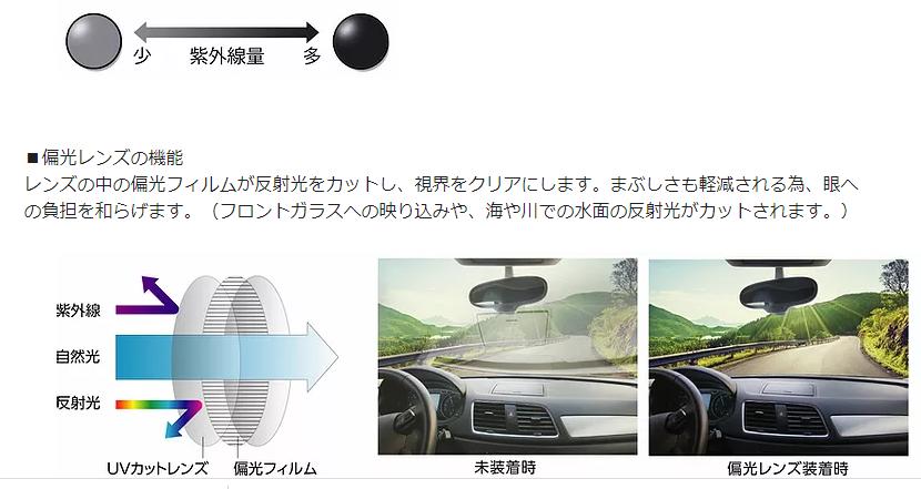 f:id:yasukawafashion:20210323104341p:plain