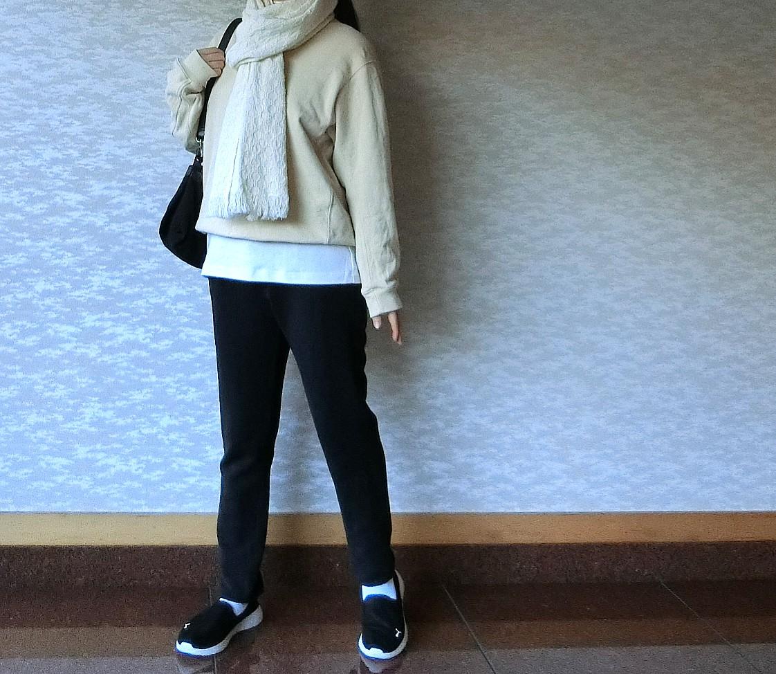 f:id:yasukawafashion:20210324215038j:plain