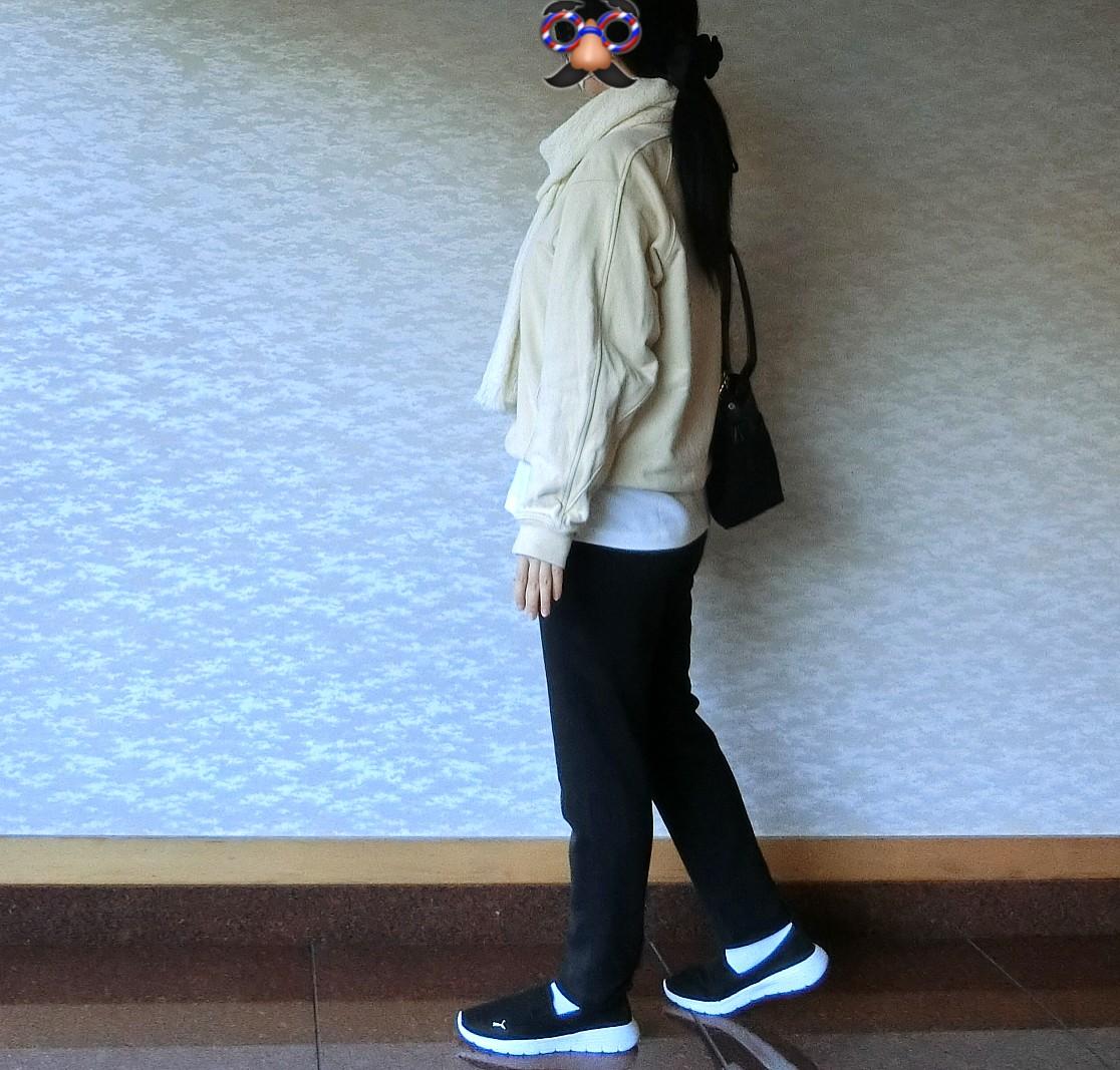 f:id:yasukawafashion:20210324215053j:plain