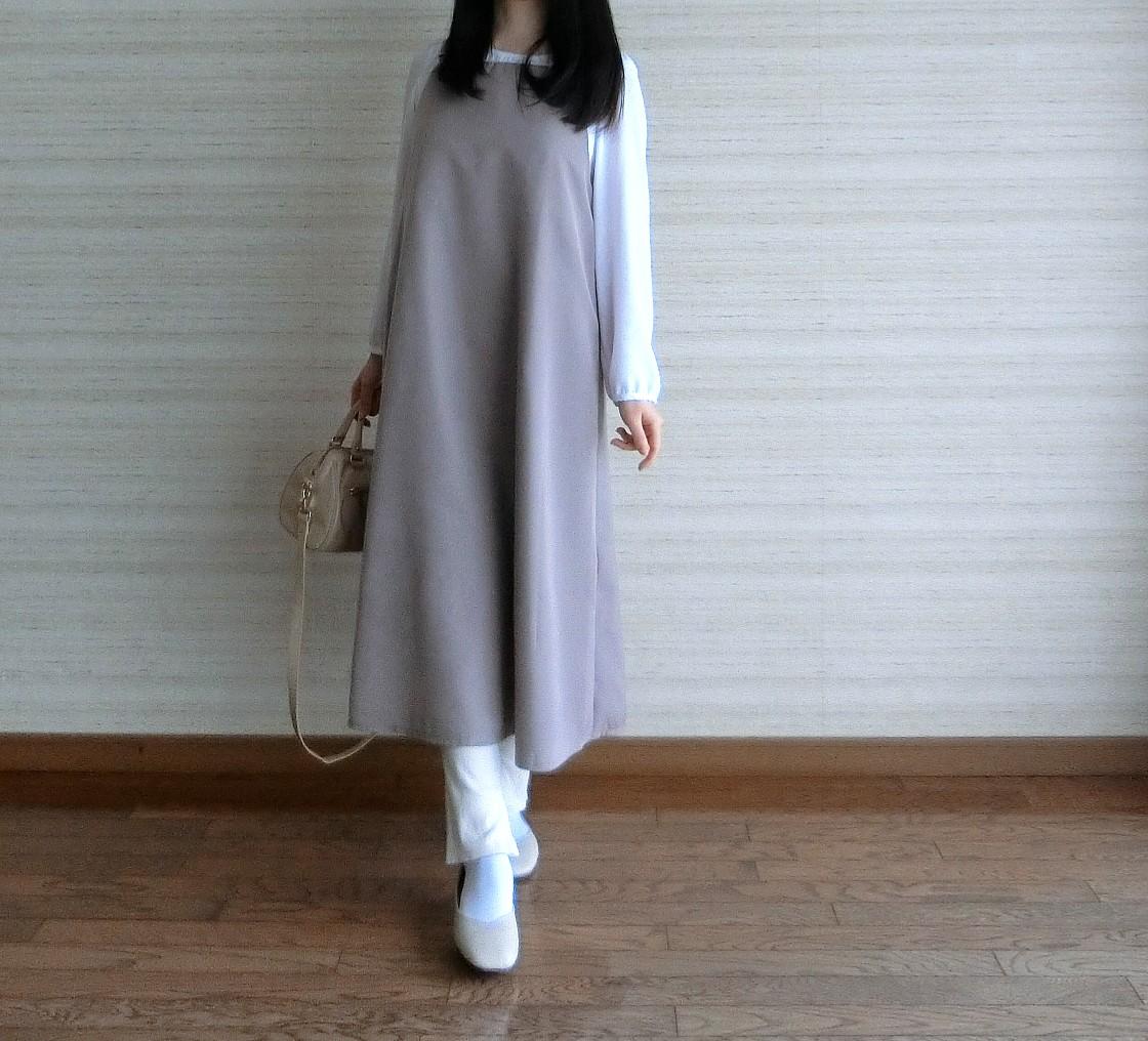 f:id:yasukawafashion:20210326230641j:plain