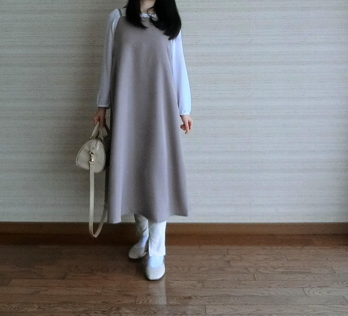 f:id:yasukawafashion:20210326232155j:plain