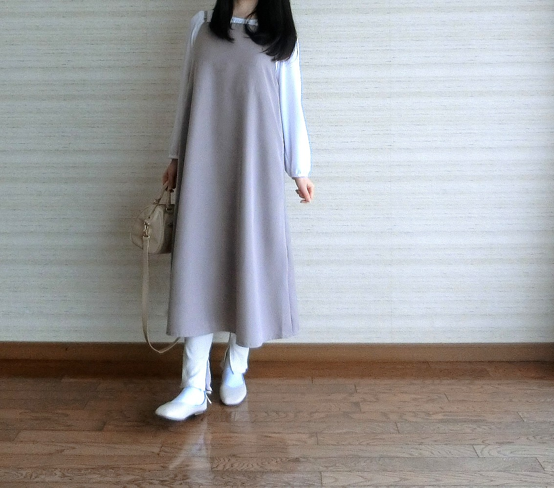 f:id:yasukawafashion:20210326232208j:plain