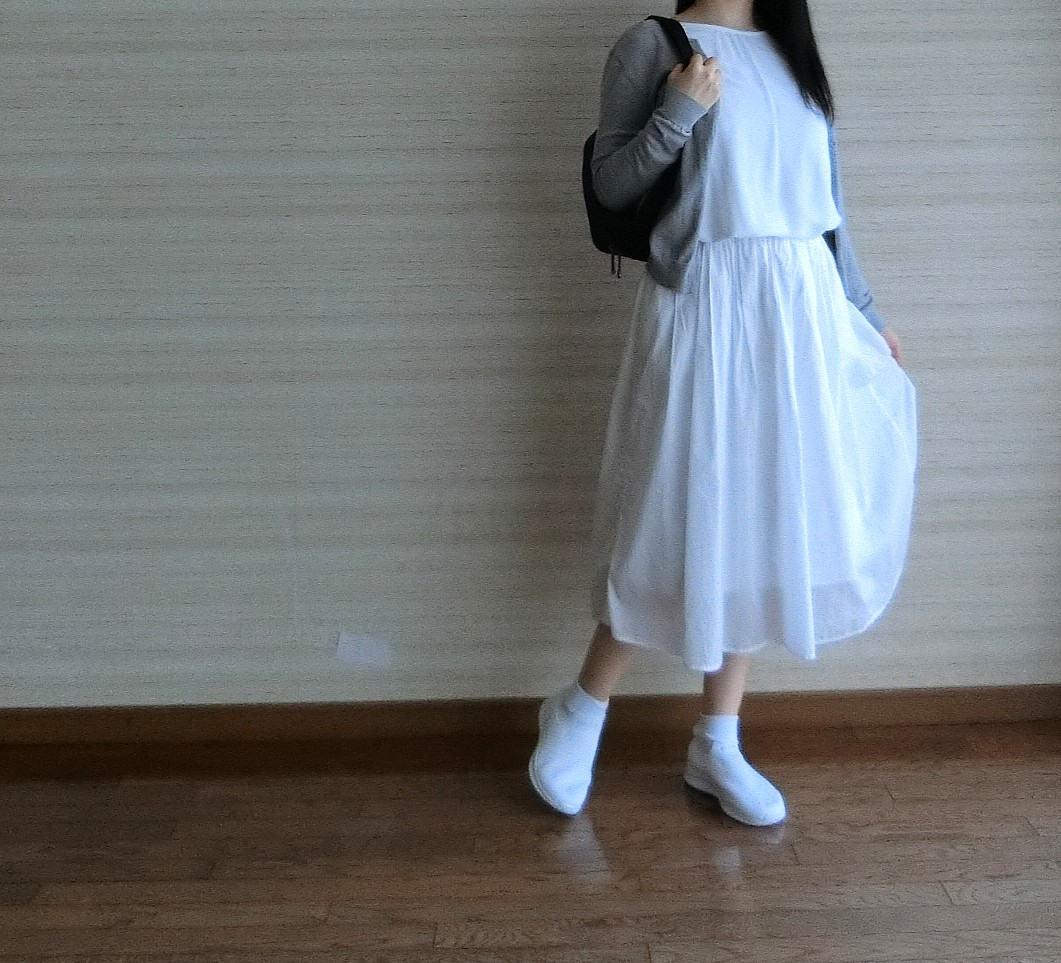 f:id:yasukawafashion:20210329111938j:plain