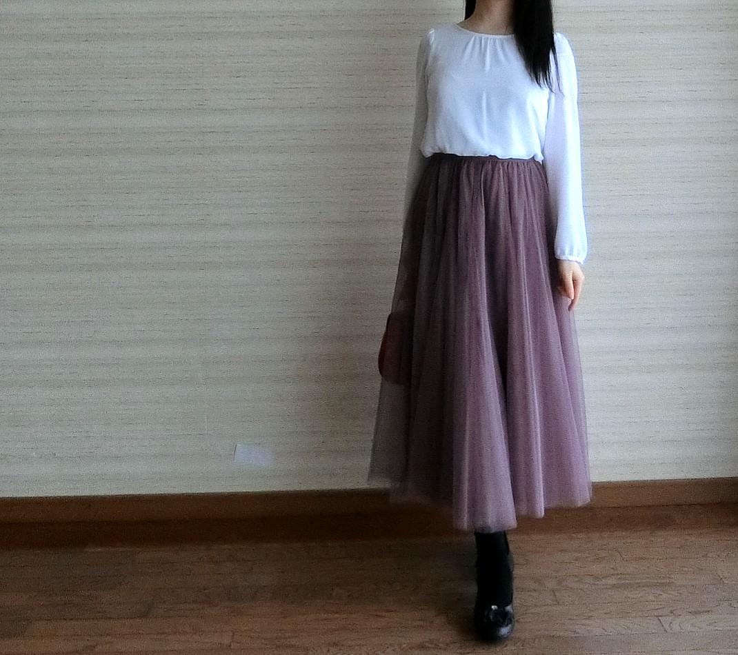 f:id:yasukawafashion:20210403224431j:plain