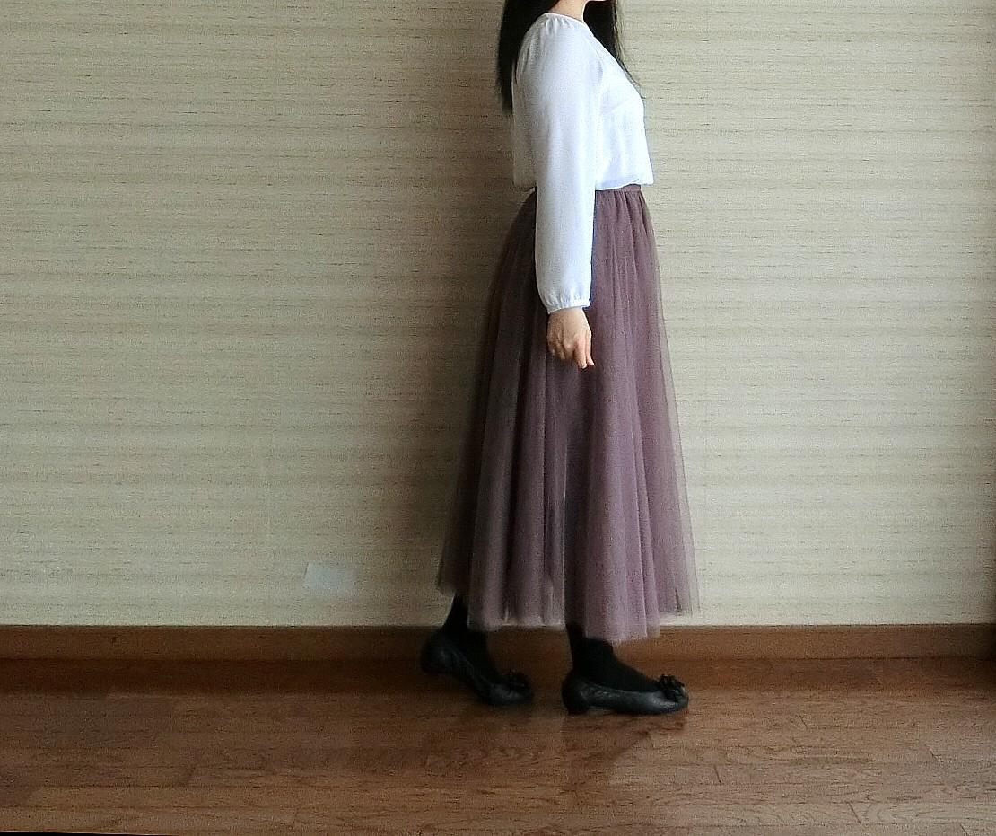 f:id:yasukawafashion:20210403225255j:plain