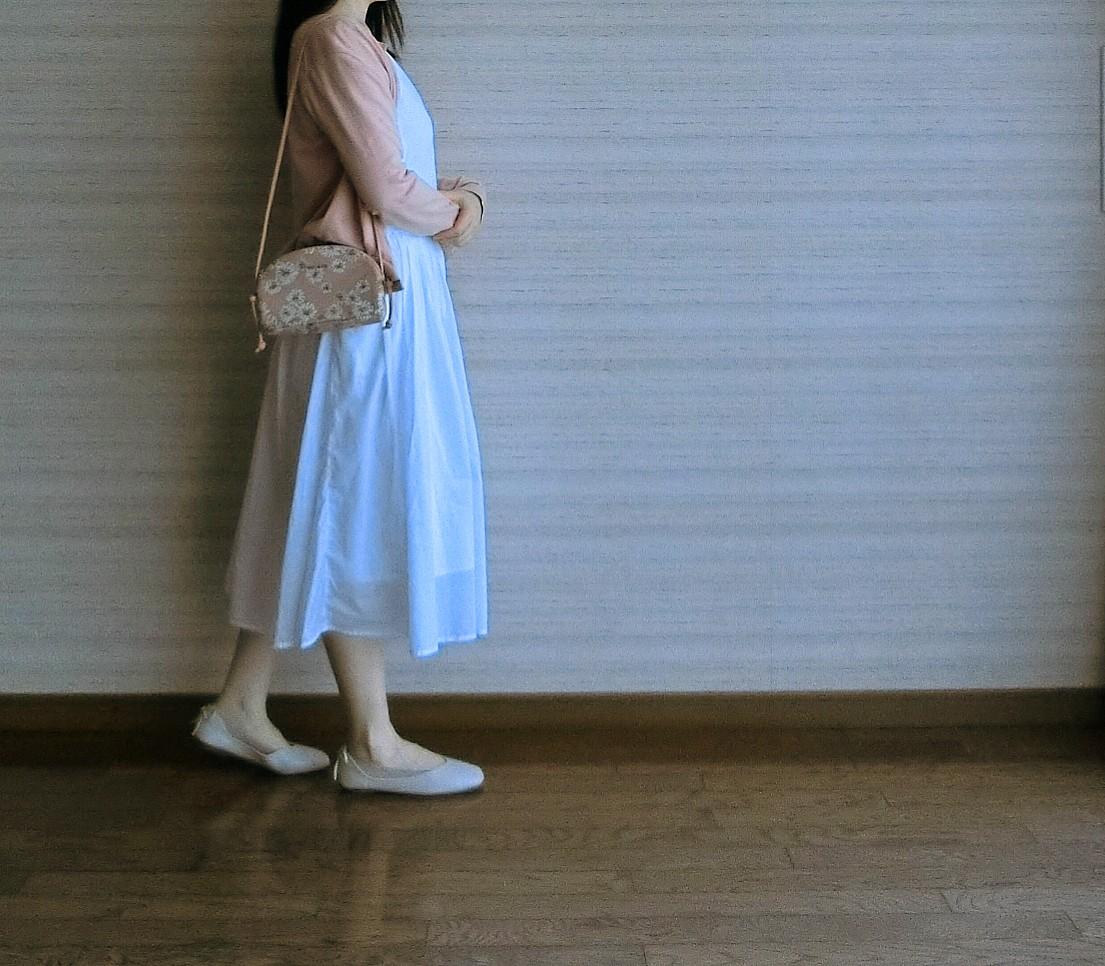 f:id:yasukawafashion:20210406203930j:plain