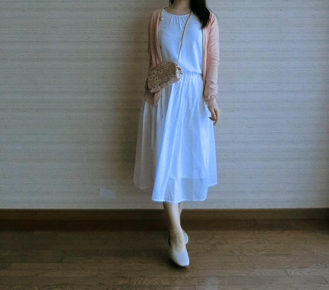 f:id:yasukawafashion:20210406205949j:plain