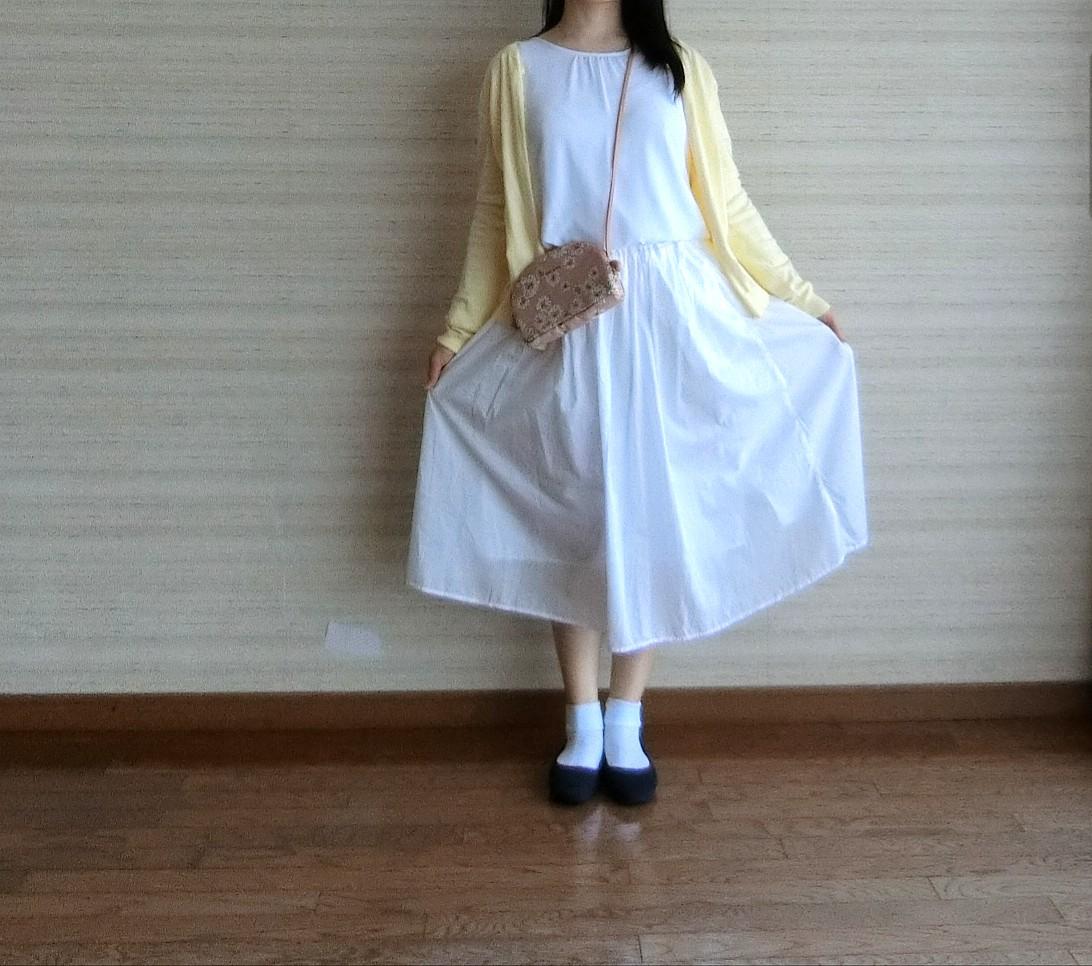 f:id:yasukawafashion:20210409112553j:plain