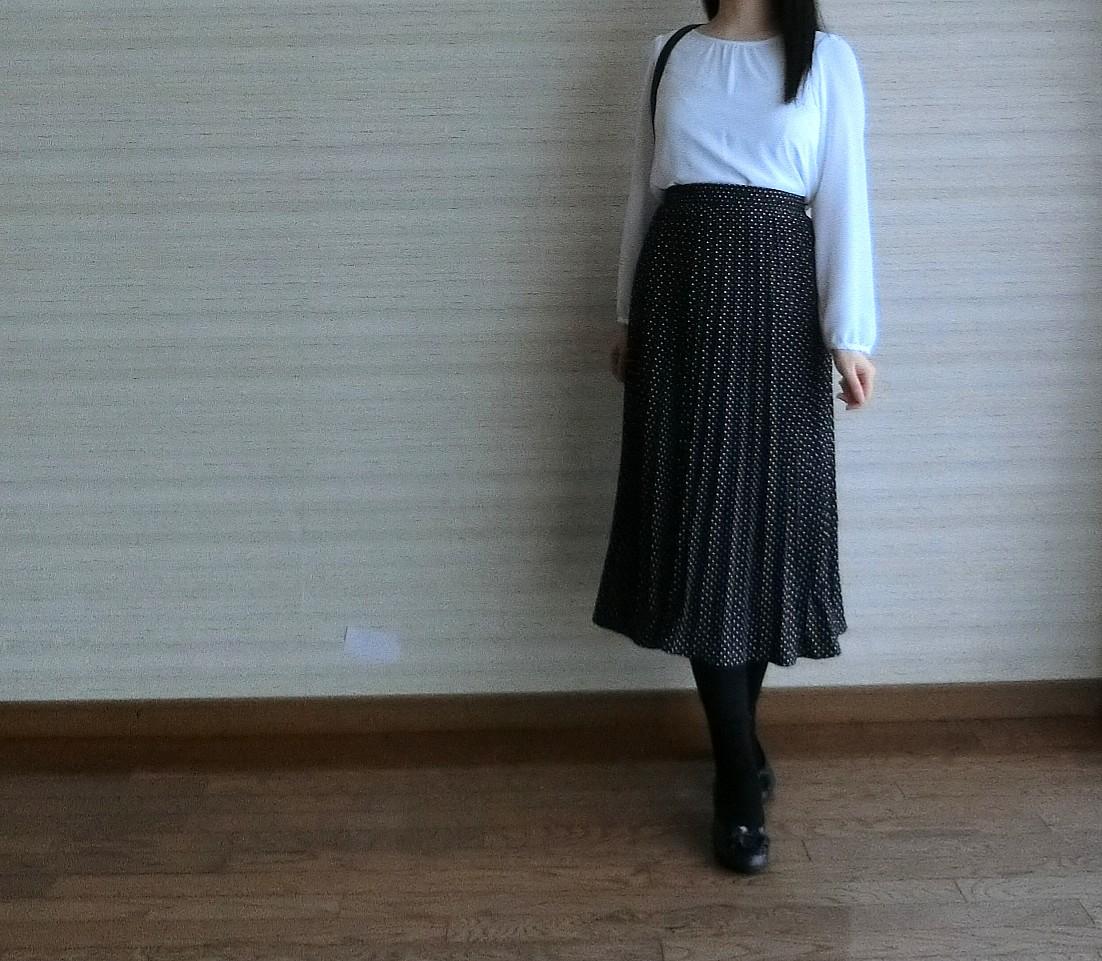 f:id:yasukawafashion:20210410200204j:plain