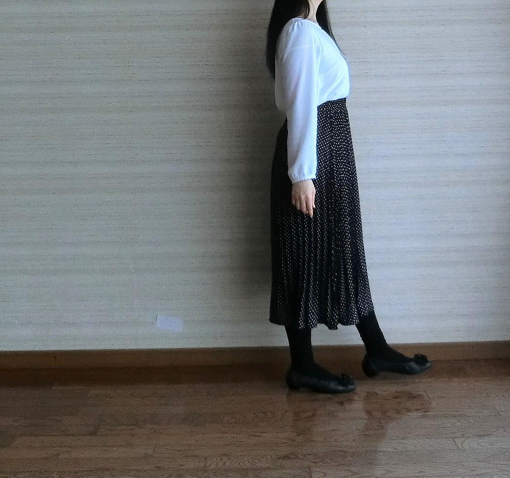 f:id:yasukawafashion:20210410200324j:plain