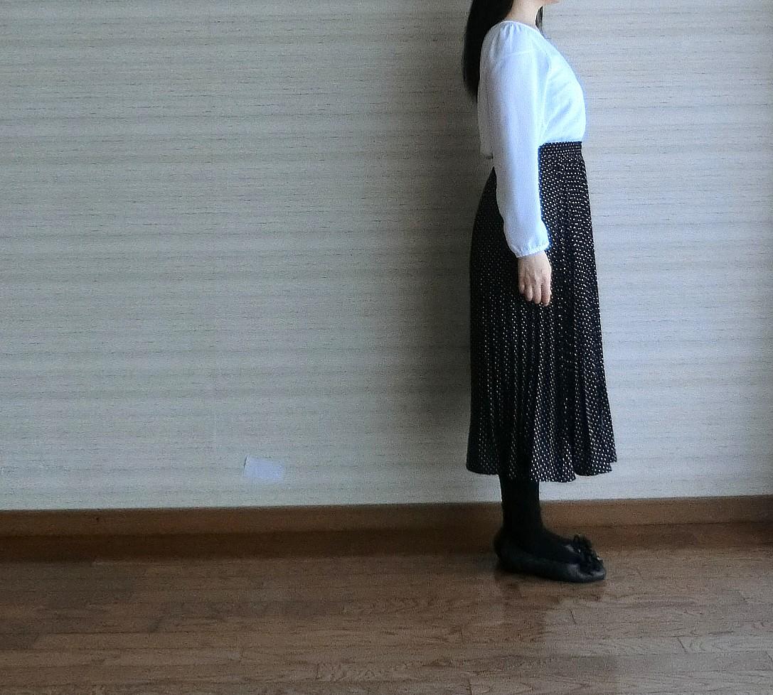 f:id:yasukawafashion:20210410200338j:plain