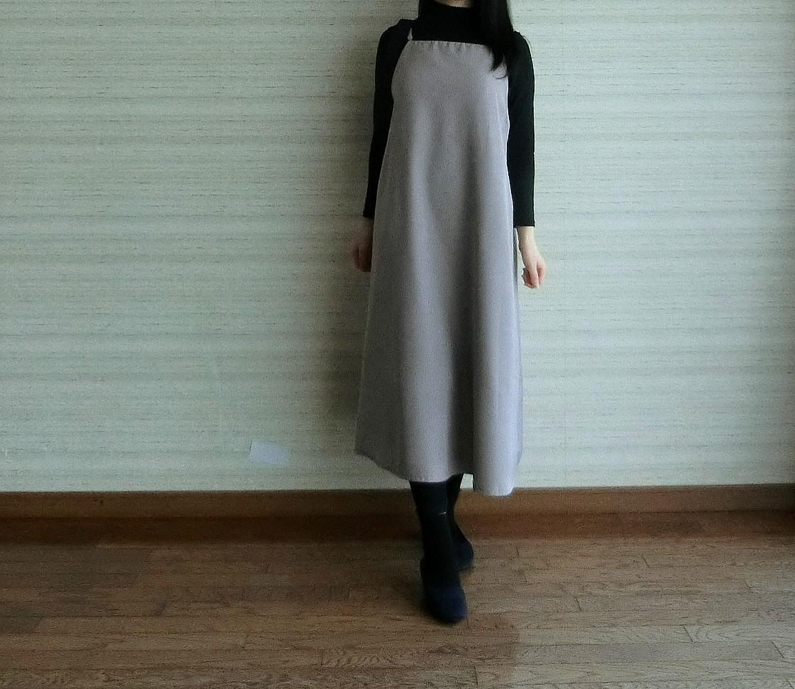 f:id:yasukawafashion:20210412205249j:plain