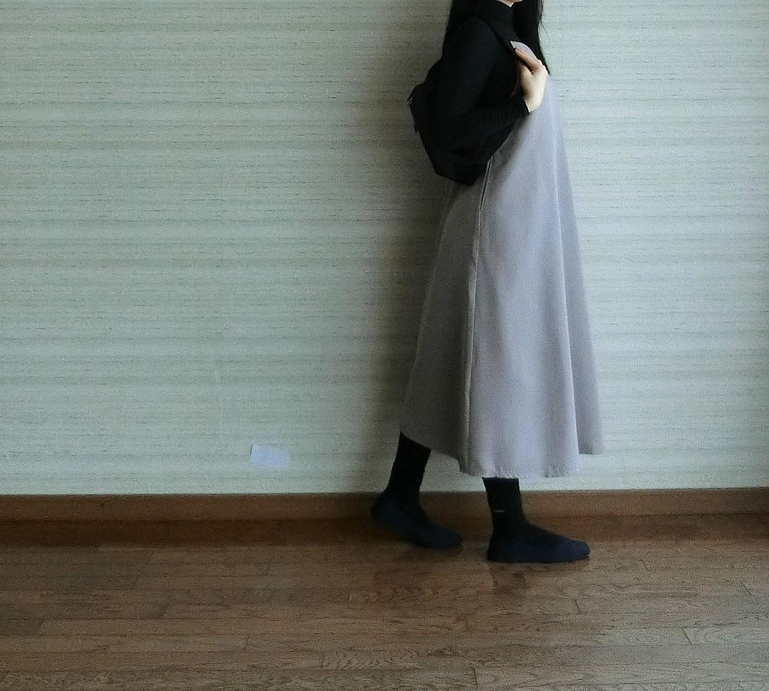 f:id:yasukawafashion:20210412205259j:plain