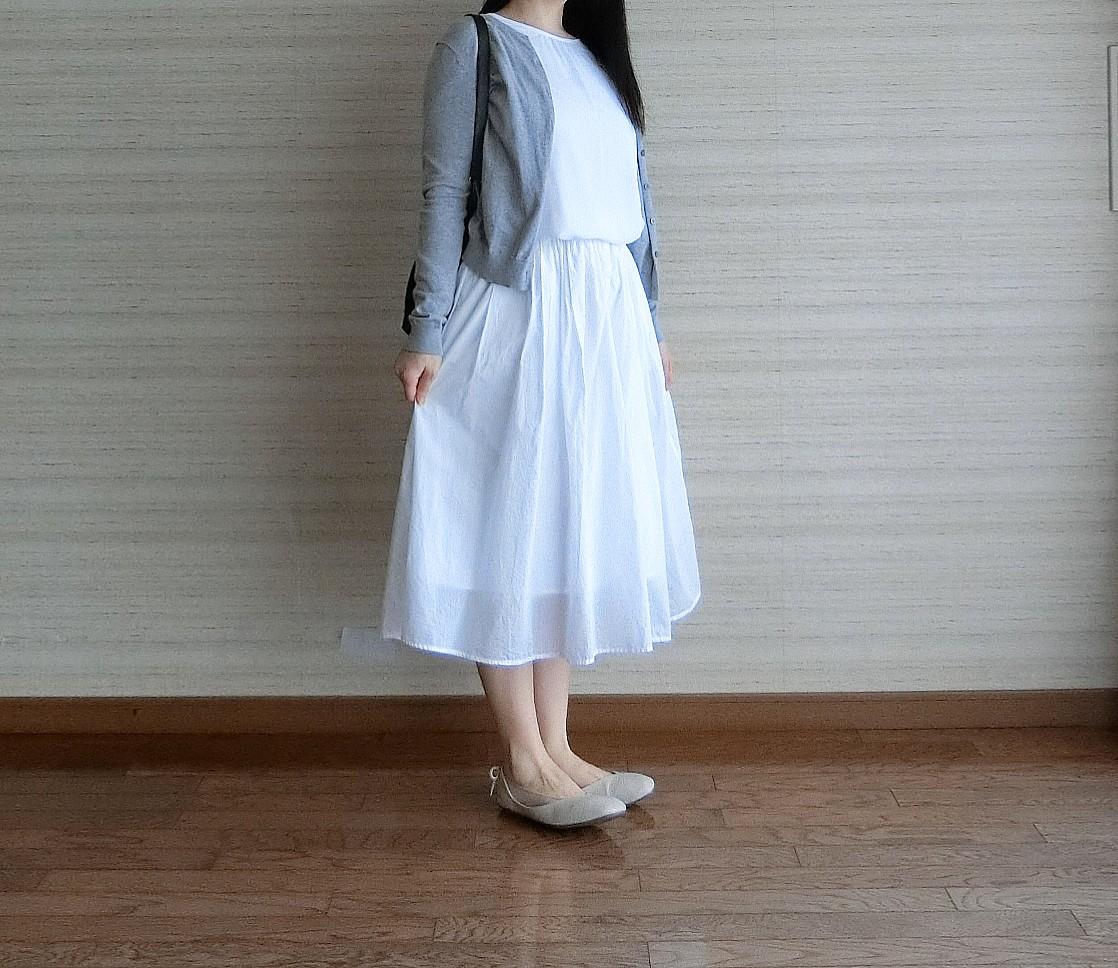 f:id:yasukawafashion:20210415221409j:plain