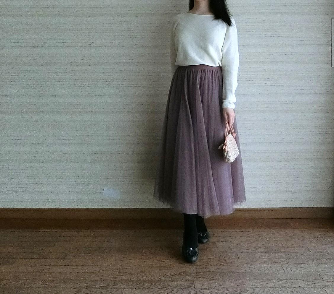f:id:yasukawafashion:20210416195112j:plain