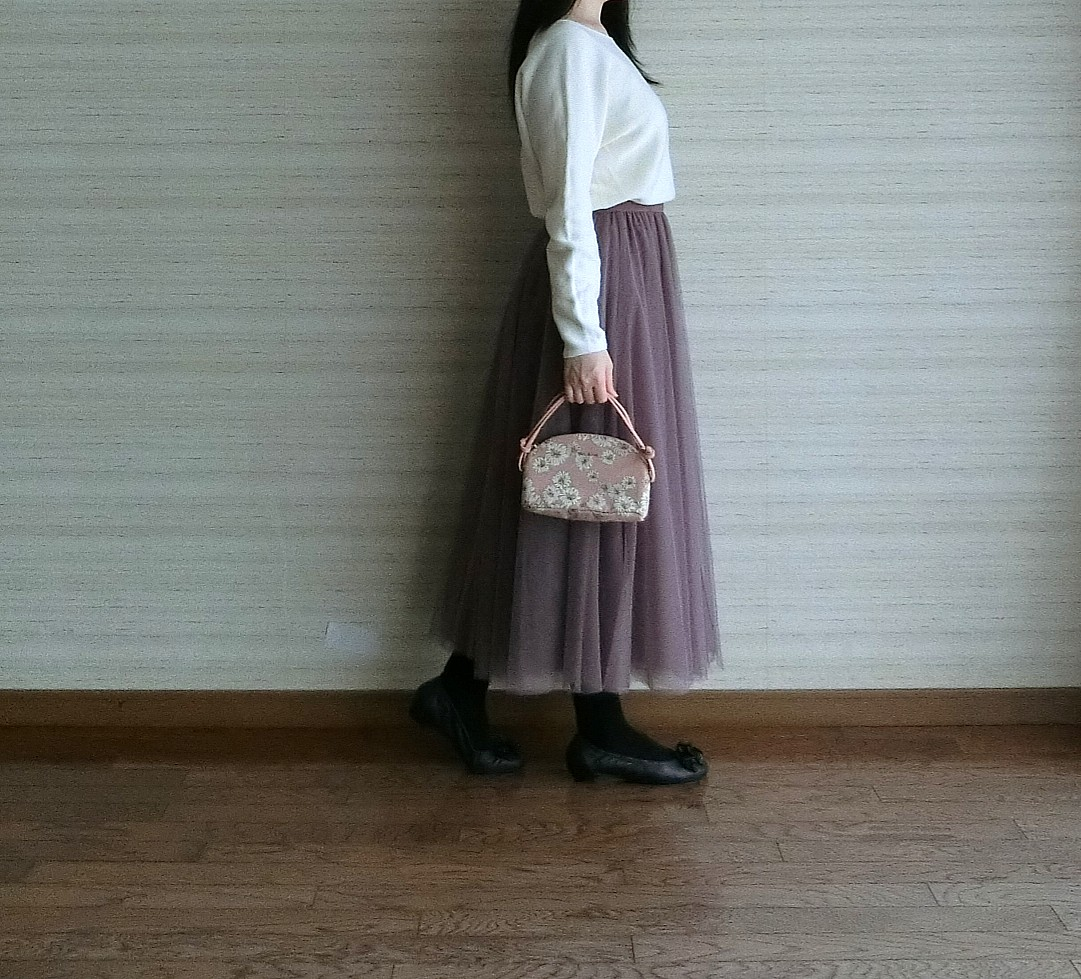 f:id:yasukawafashion:20210416195124j:plain