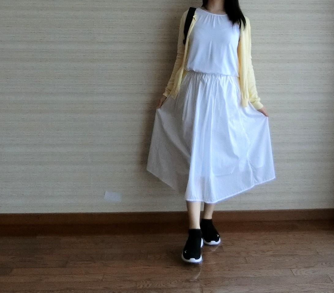 f:id:yasukawafashion:20210422204210j:plain