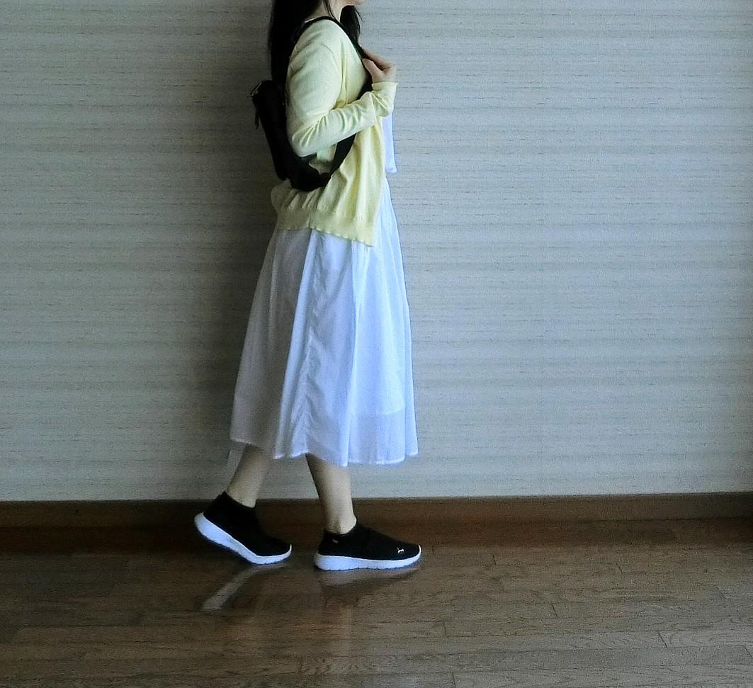 f:id:yasukawafashion:20210422204223j:plain