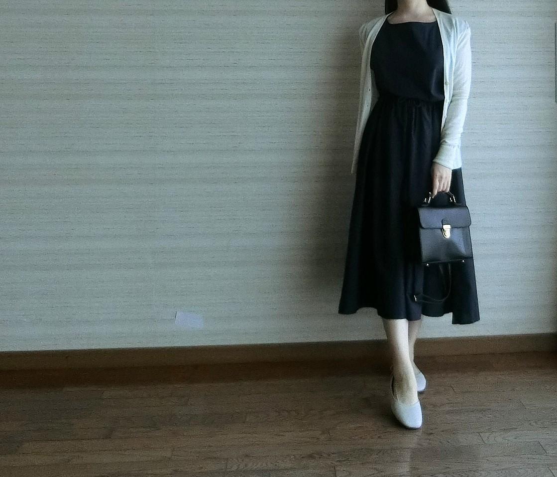 f:id:yasukawafashion:20210424173703j:plain