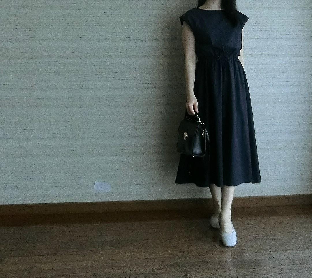 f:id:yasukawafashion:20210424215810j:plain