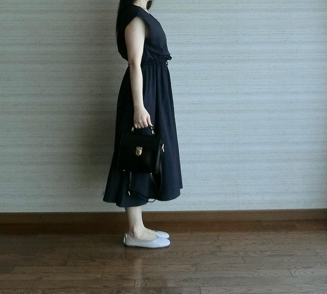 f:id:yasukawafashion:20210424215840j:plain