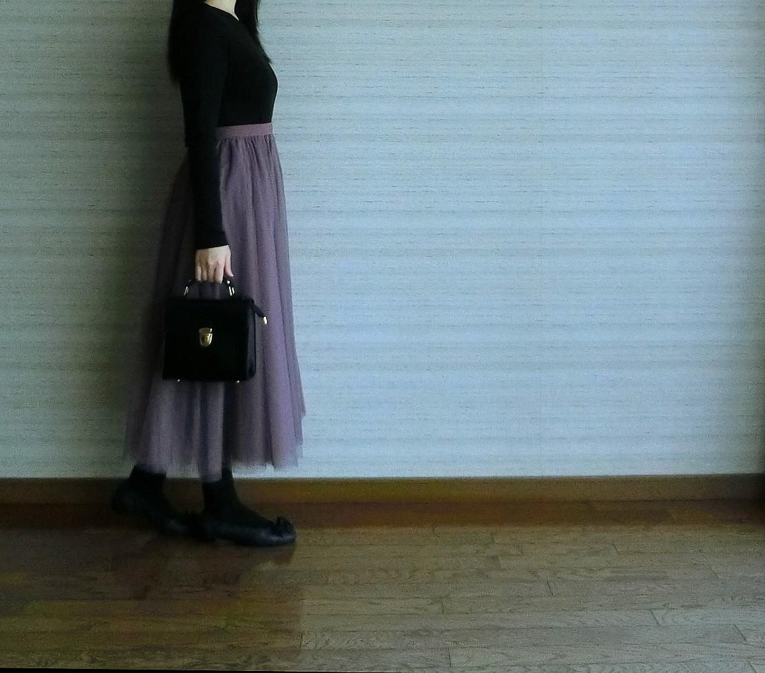 f:id:yasukawafashion:20210426221308j:plain