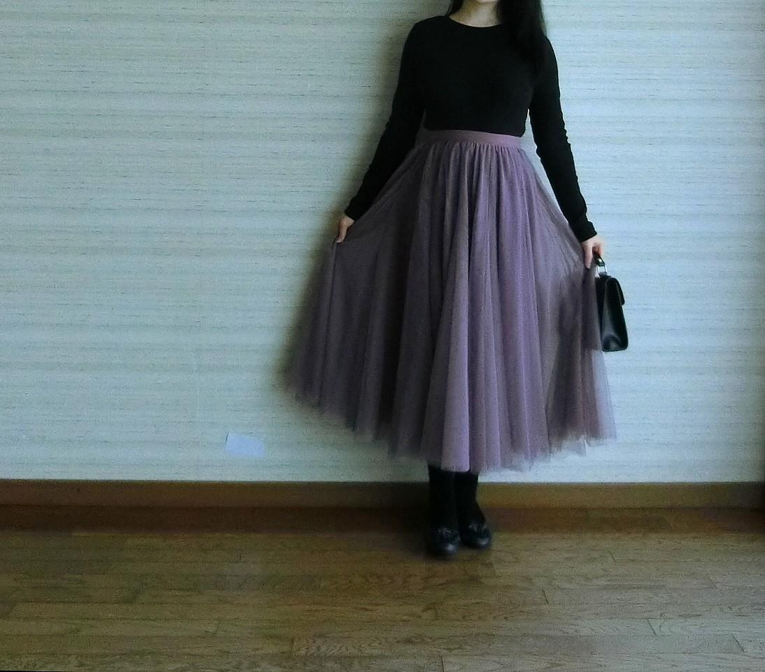 f:id:yasukawafashion:20210426221318j:plain
