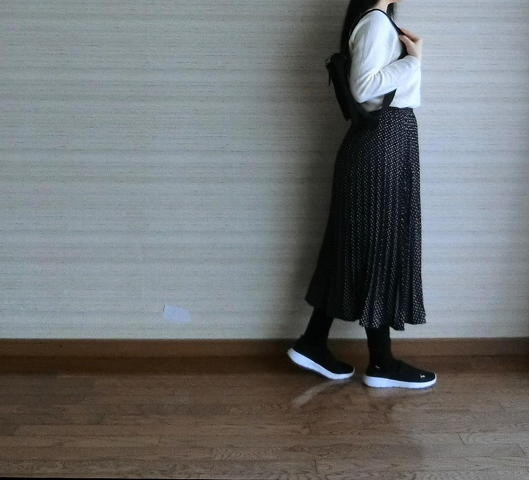 f:id:yasukawafashion:20210428100908j:plain
