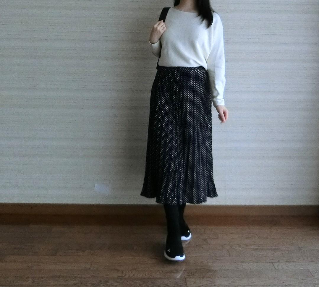 f:id:yasukawafashion:20210428100921j:plain