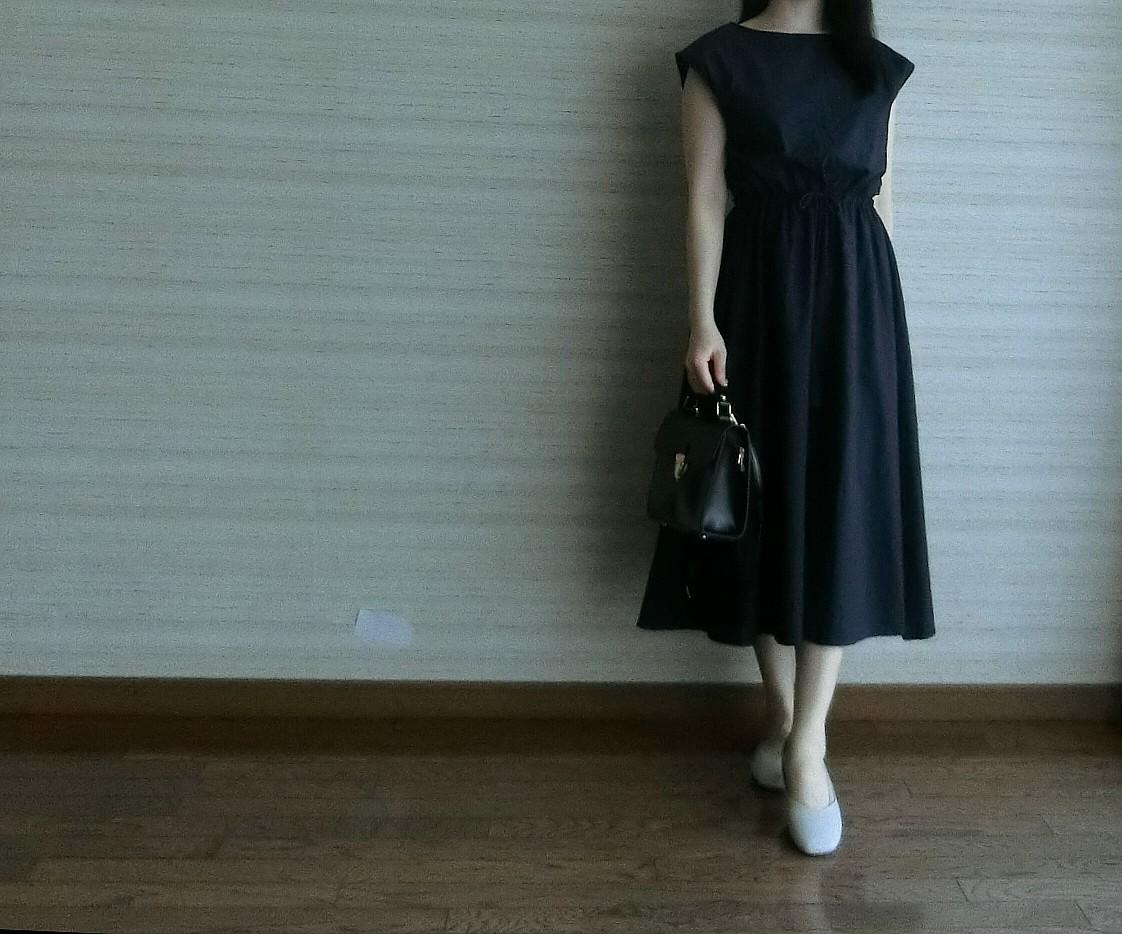 f:id:yasukawafashion:20210503103857j:plain