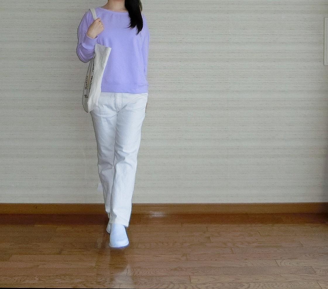 f:id:yasukawafashion:20210506201504j:plain
