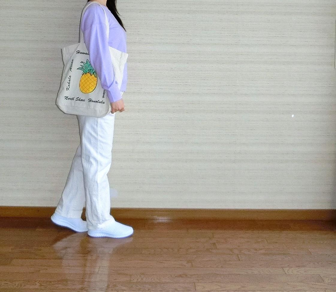 f:id:yasukawafashion:20210506201517j:plain