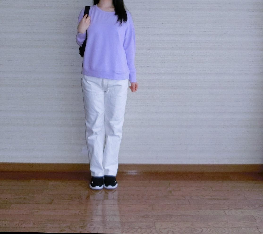 f:id:yasukawafashion:20210509211656j:plain