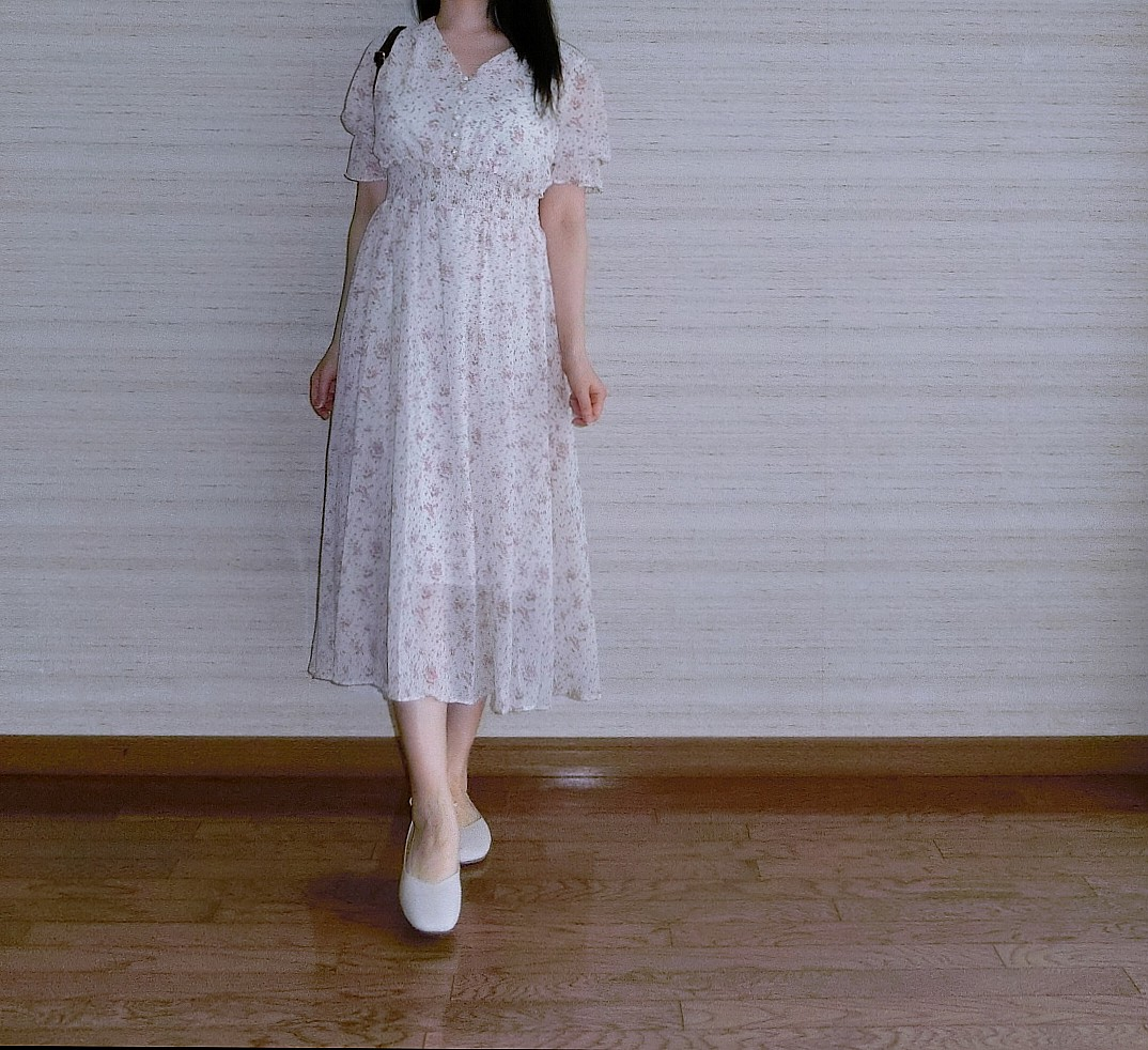 f:id:yasukawafashion:20210511200137j:plain